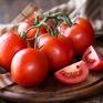 7 tác dụng phụ ít biết khi ăn cà chua
