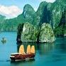 Việt Nam lọt top 10 điểm đến du lịch thế giới năm 2020