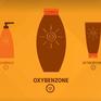 FDA đưa ra hướng dẫn sử dụng kem chống nắng