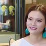 Phạm Phương Thảo - Nghệ sĩ đa tài và đa đoan