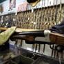 Thụy Sĩ trưng cầu ý dân về kiểm soát vũ khí