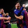 """Thống kê: Messi là Vua phá lưới """"độc nhất, vô nhị"""" trong lịch sử La Liga"""