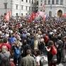 Áo chuẩn bị bầu cử trước thời hạn vào tháng 9 tới