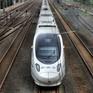 Trung Quốc có thể tham gia siêu dự án đường sắt của Peru và Bolivia