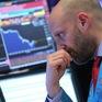 Cổ phiếu đối tác của Huawei sụt giảm