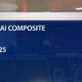 Thị trường chứng khoán châu Á diễn biến trái chiều