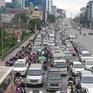 Bất cập tổ chức giao thông ngã tư Nguyễn Chí Thanh - Huỳnh Thúc Kháng