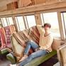 Kyuhyun tiết lộ khả năng Super Junior tái hợp toàn bộ nhóm sau 9 năm