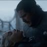 Trò chơi vương quyền 8 – Tập 6: Jon đã chính tay giết Dany