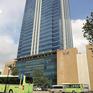 Trung tâm Quảng cáo và Dịch vụ truyền hình (TVAd) - Đài THVN thông báo tuyển dụng
