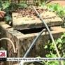 Hòa Bình: Nguy cơ thiếu nước mùa khô hạn