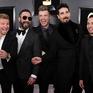 """Backstreet Boys phát hành bản phối mới của bài hit """"I Want It That Way"""""""