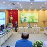 Công bố bộ chỉ số doanh nghiệp bền vững 2019