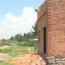 Bình Thuận: Ngang nhiên lấn chiếm đất công ven biển