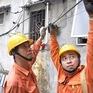 Chính phủ báo cáo Quốc hội thế nào về việc tăng giá điện?