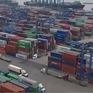 Cán cân thương mại thâm hụt lớn trong nửa đầu tháng 5/2019