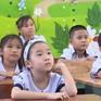 Bắt đầu áp dụng dạy kỹ năng chống xâm hại cho trẻ từ lớp 1