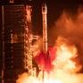 Trung Quốc phóng vệ tinh định vị Bắc Đẩu mới