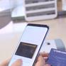 Chuyển đổi từ thẻ từ sang thẻ chip, khách hàng hưởng lợi?
