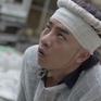 Mê cung - Tập 9: Trong khi anh trai là luật sư giỏi, Lam Anh lại có cậu em trai là con nghiện