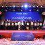 Tập đoàn DIC đạt top 20 doanh nghiệp bất động sản tăng trưởng nhanh nhất Việt Nam 2019