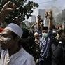 Biểu tình bạo lực tại Indonesia, hơn 200 người thương vong
