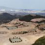 Nhiều dự án xây dựng trên đất lâm nghiệp tại Nha Trang