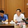 Phó Thủ tướng Vương Đình Huệ lý giải việc tăng giá điện vào dịp nắng nóng