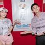 """Jun Phạm kết đôi cùng Khả Như và Puka lồng tiếng phim hoạt hình """"Biệt đội đẳng cấp thú cưng 2"""""""