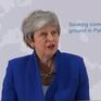 Thủ tướng Anh đưa ra đề xuất mới về Brexit