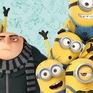 Minions 2 sẽ trở lại trên màn ảnh vào hè 2020