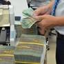 NHNN đề xuất dùng ngân sách tăng vốn cho các ngân hàng quốc doanh