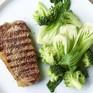 Những thực phẩm kết hợp tốt cho sức khỏe