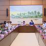 Kỳ họp thứ 7, Quốc hội khóa XIV: ĐBQH khen ngợi sự điều hành quyết liệt của Chính phủ giúp ổn định kinh tế - xã hội