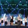 Ngày hội Anh tài - Sự kiện hứa hẹn bùng nổ cảm xúc của các Amsers