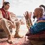"""Will Smith từng suýt từ chối vai diễn Thần đèn trong """"Aladdin"""" phiên bản điện ảnh"""