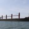 Triều Tiên: Mỹ giữ tàu hàng là trở ngại lớn nhất cho đàm phán hạt nhân