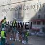 Trung Quốc chỉ trích Mỹ gia tăng sức ép kinh tế