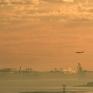 Australia khuyến cáo về chất lượng không khí tại Sydney