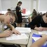 Mỹ: Lùi giờ học để học sinh ngủ đủ giấc