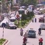 Bộ Giao thông vận tải yêu cầu làm rõ số lượng xe thí điểm hợp đồng điện tử