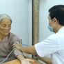 Quỹ BHYT giao cho các cơ sở y tế chưa khớp với thực tế?