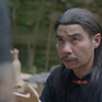 Mê cung - Tập 10: Lọt vào tầm ngắm, Lam Anh bị Cường Lâm điều tra lý lịch