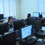 Hà Nội tăng nợ đọng bảo hiểm xã hội