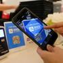 Nepal cấm ví điện tử của Trung Quốc