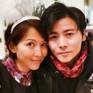 Thái Thiếu Phân nói về hôn nhân: Đừng mong thay đổi người khác!