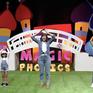 Điểm nhấn các chương trình dành cho thiếu nhi dịp hè 2019 trên sóng VTV