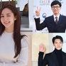 Park Min Young đổ gục vì món quà đặc biệt từ MC quốc dân Yoo Jae Suk