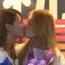 Những đám cưới đồng giới đầu tiên ở Đài Loan (Trung Quốc)