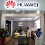 Lệnh cấm của Mỹ có lợi cho sự phát triển của công nghệ Trung Quốc